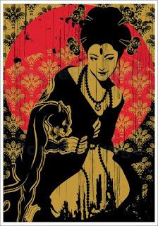 http://www.posterlounge.de/geisha-pr487936.html
