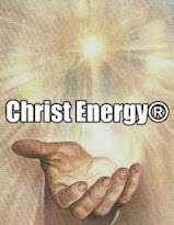 Sitio web CHRIST ENERGY ®