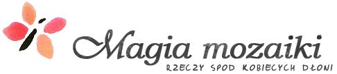Magia Mozaiki