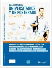 http://www.avanzaentucarrera.com/publicaciones/guia-grados-master-2014.pdf