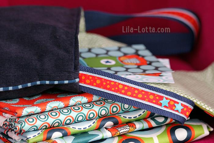 Lila-Lotta.com