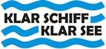 Klar Schiff - Klar See