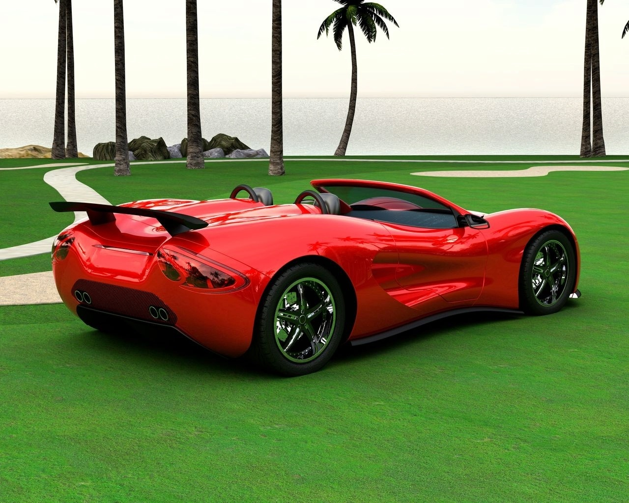 Sport Cars high resolution hd wallpapers free download