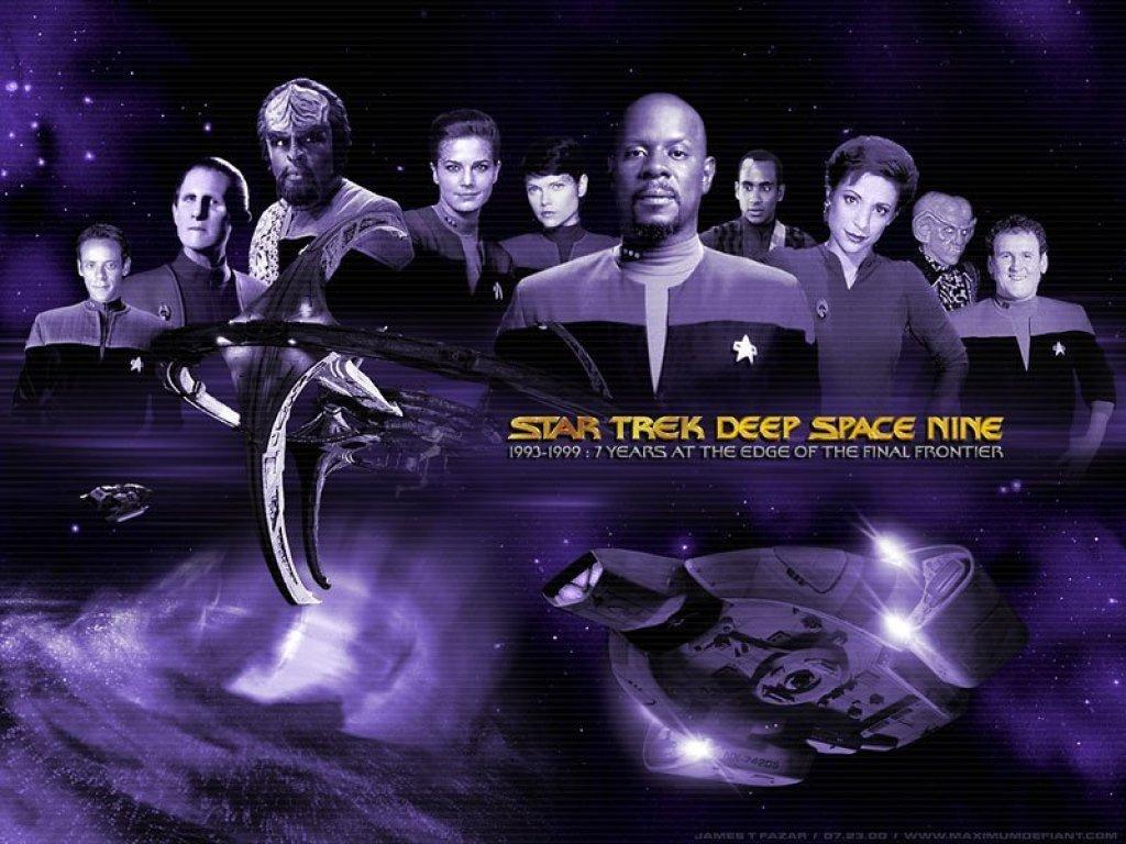 http://4.bp.blogspot.com/-gXlQ1S1cwUQ/UEqH2epdHAI/AAAAAAAAXZY/bSmae52i0hU/s1600/18_Star_Trek_DeepSpaceNine_crew_wallpaper_l.jpg