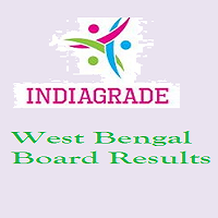 West Bengal 12th Result 2015