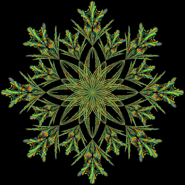 Mandalas, Fractales, Patterns, Efectos Visuales, Efectos Opticos,  imagenes efecto visual - efecto optico, efecto visual, efectos opticos, efectos visuales,  patterns, plantilas, texturas, photoshop texturas, photoshop patterns.