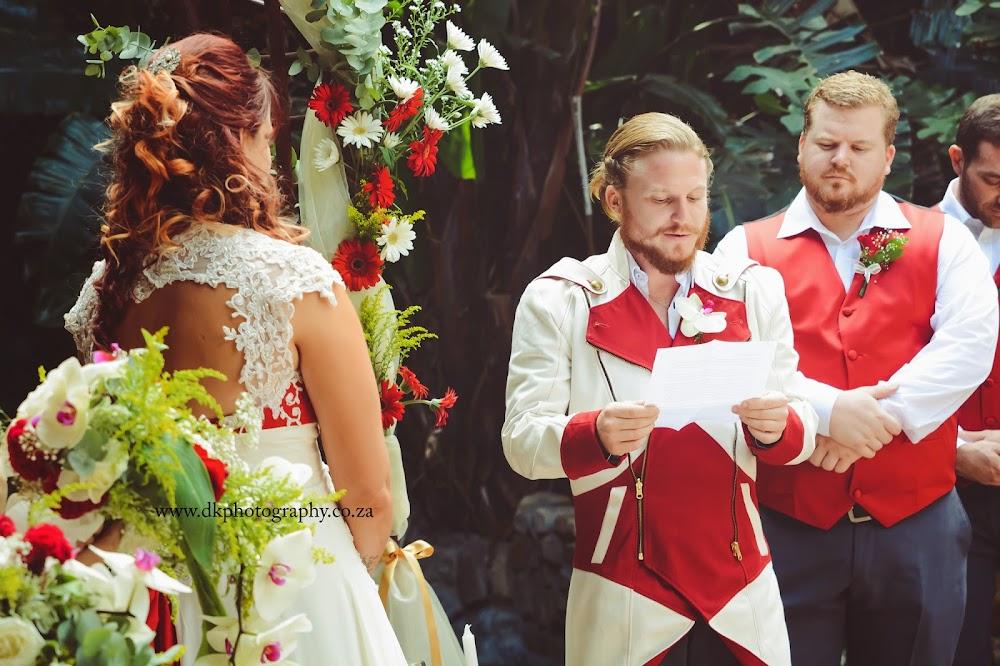 DK Photography J7 Preview ~ Jzadir & Beren's Wedding in Monkey Valley Resort, Noordhoek  Cape Town Wedding photographer