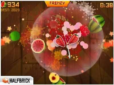 http://4.bp.blogspot.com/-gXnbbIdCaU8/U5OY0wUTgvI/AAAAAAAAC-0/sHaQHsW81b0/s1600/Fruit+Ninja+HD+Screenshot+1.jpg