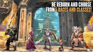 Order & Chaos 2: Redemption v1.0.0n