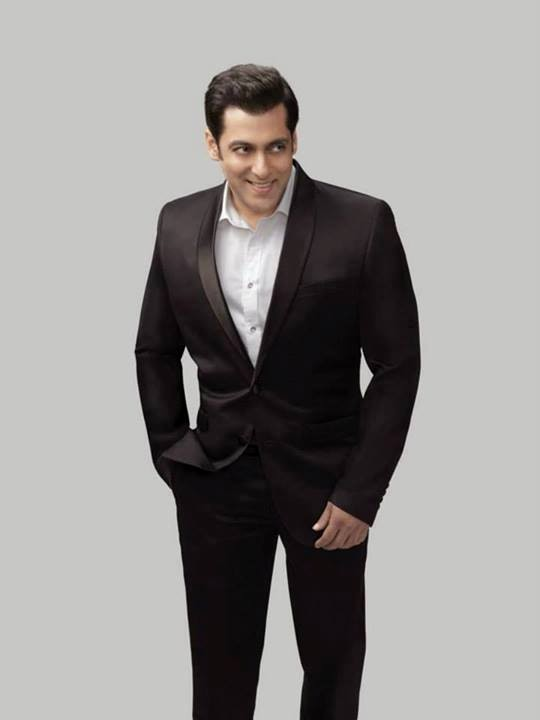 SalmanKhanPhotoshootForSplashFashionWinterCollection 007 Fashionhuntworldblogspotcom - Salman Khan Photoshoot For Splash Collection 2013-14