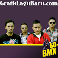 Download Lagu Ost film Go BMX Narabite Dunia Menunggu Kita Mp3