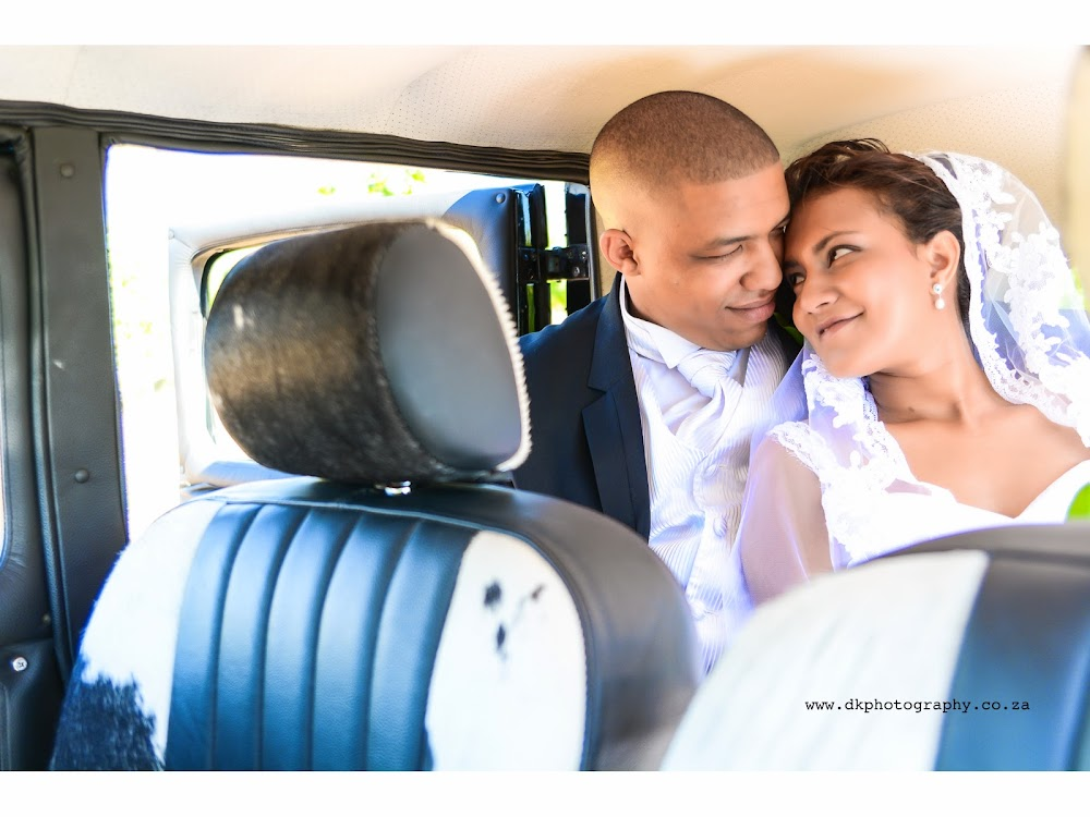 DK Photography Slideshow-232 Lawrencia & Warren's Wedding in Forest 44, Stellenbosch  Cape Town Wedding photographer