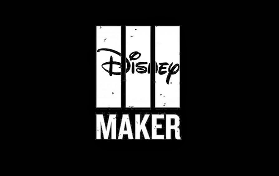 Disney Buys Maker Studios Cg Daily News