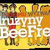 Podejmij wyzwanie drużyny BeeFree