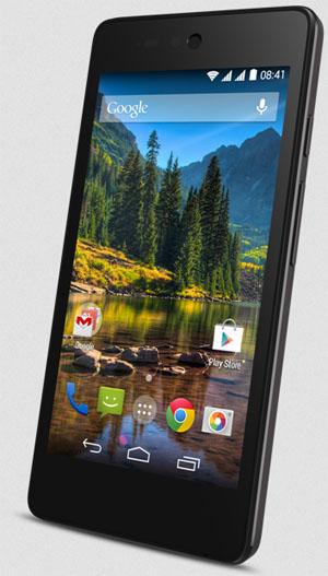 2000 Unit Mito Impact Android One Sudah Terdistribusi ke Konsumen
