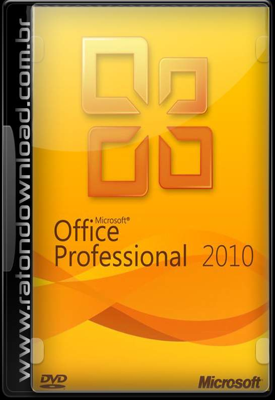 Microsoft Office 2010 Product Key Download With Crack