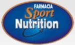 Sport Nutricion