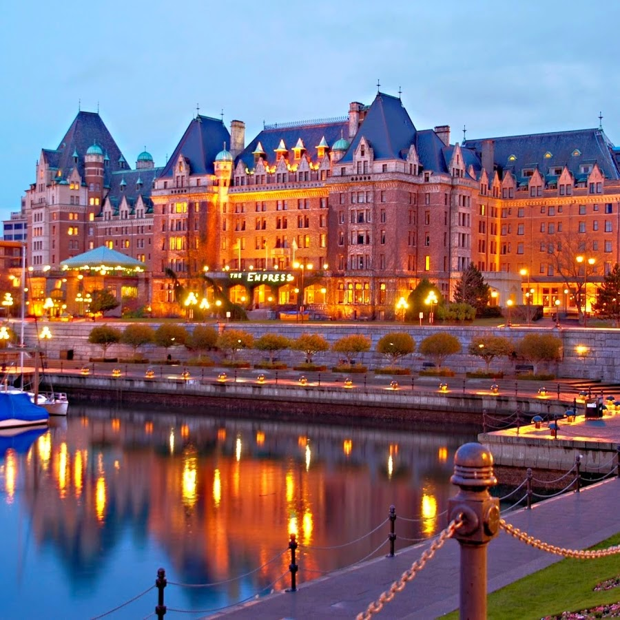 Best places to stay in toronto canada toronto edmonton calgary best places to stay in toronto canada publicscrutiny Choice Image