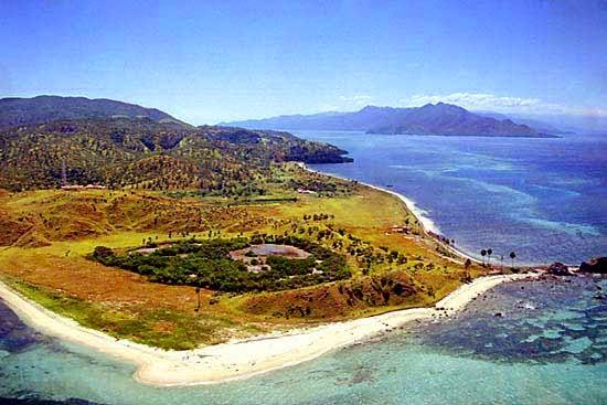 Image Result For Agen Pulsa Murah Di Maluku Barat Daya