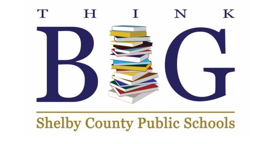 Think Big Blog
