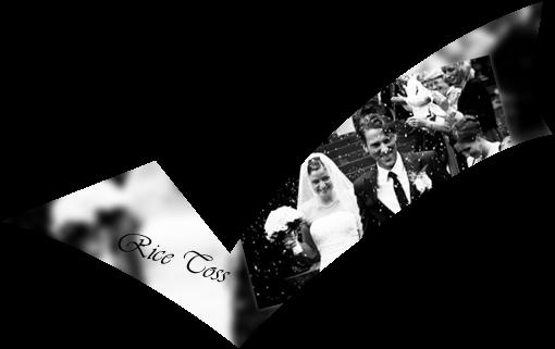 Broken Wedding Ring Superstitions