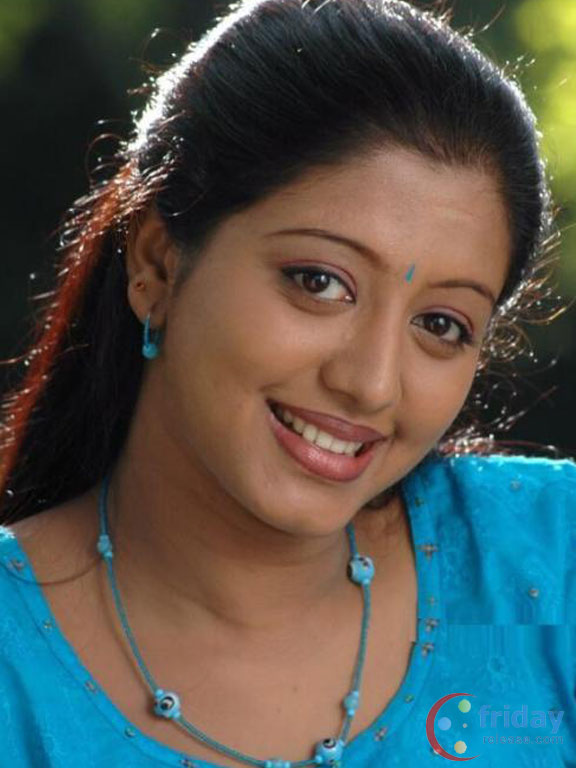 gopika poornima wikigopika nair, gopika regency, gopika hot, gopika poornima wiki, gopika actress, gopika navel, gopika photos, gopika facebook, gopika hot photos, gopika hot videos, gopika vasantham, gopika family, gopika geetham, gopika wedding, gopika poornima, gopika varma