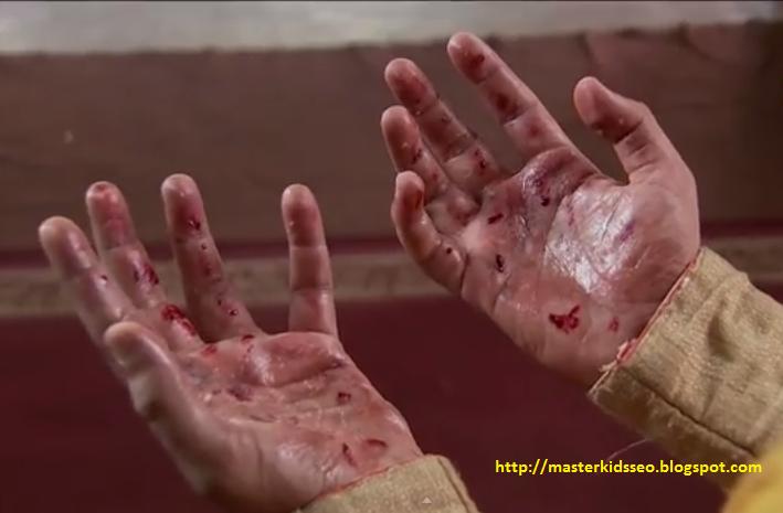 Sinopsis Jodha Akbar episode 267 Tayang Februari 2015