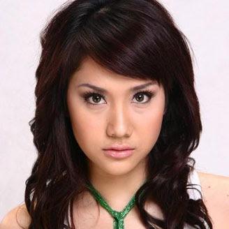 apakah 10 daftar artis terkaya indonesia di tahun 2013 adalah idola ...