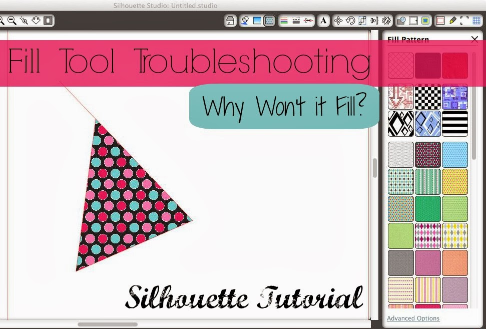 http://www.silhouetteschool.blogspot.com/2014/03/silhouette-fill-color-pattern-not.html