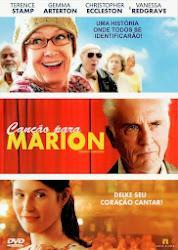 Baixar Filme Canção Para Marion (Dual Audio)