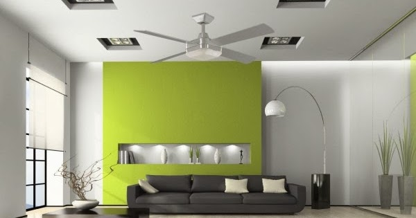 Modern false ceiling for living room interior design 2014 for Interior designs 2014