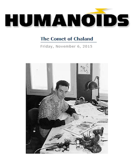 http://www.humanoids.com/blog/The-Humanoids-Blog/id/229#.Vj2jeWDlvIX