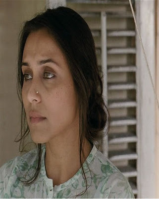 Rani Mukherjee Without Makeup Photos