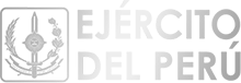 Ejército del Perú - Portal Web Oficial - Todos Somos Ejército