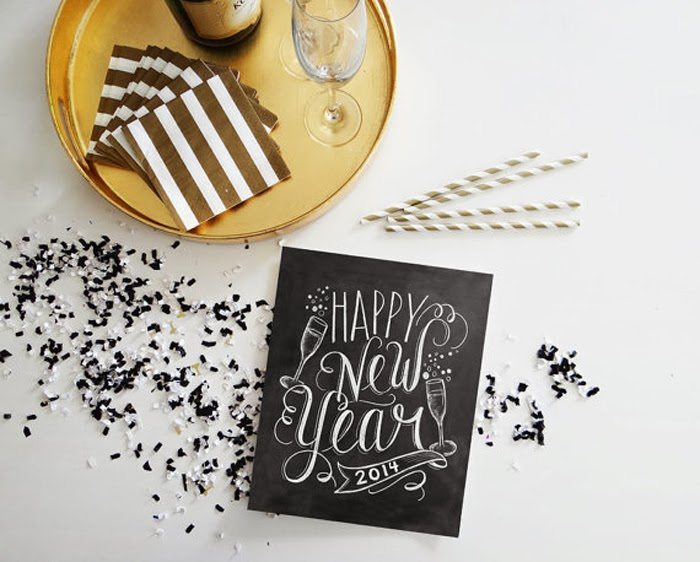 https://www.etsy.com/listing/173422164/new-years-download-2014-new-years-eve?eref=poppytalk&ecpid=123