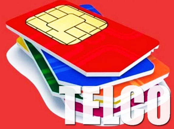 Rebat kad prabayar bersamaan dengan amaun GST yang dibayar untuk pengguna