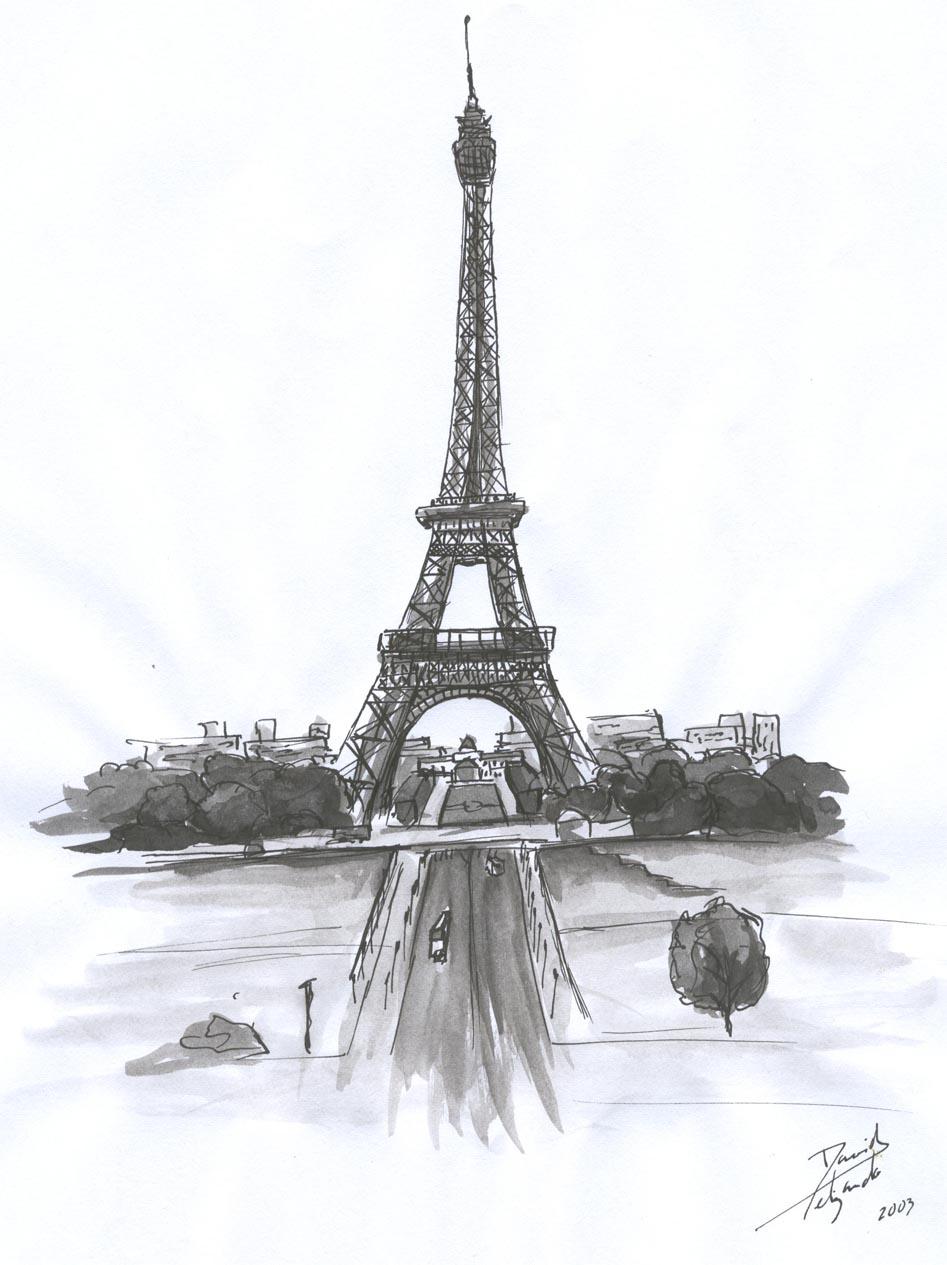 torre_eiffel1280.jpg