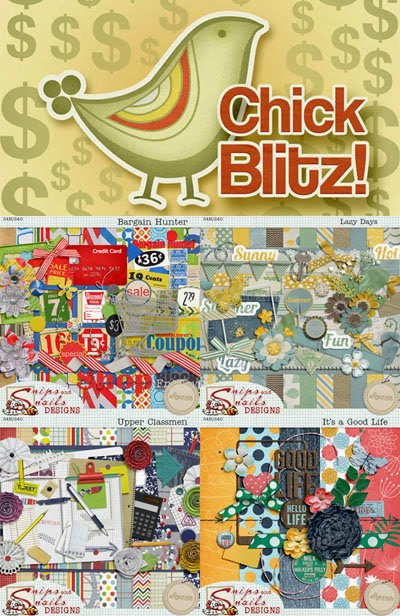 http://www.thedigichick.com/shop/Chick-Blitz/