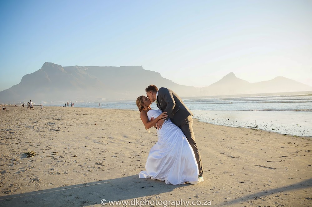 DK Photography CCD_7173 Wynand & Megan's Wedding in Lagoon Beach Hotel  Cape Town Wedding photographer