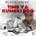 New AUDIO | Black Rhino FT. CHIBWA MAN & HDN - Time Ya kumeki Dow | Download/Listen