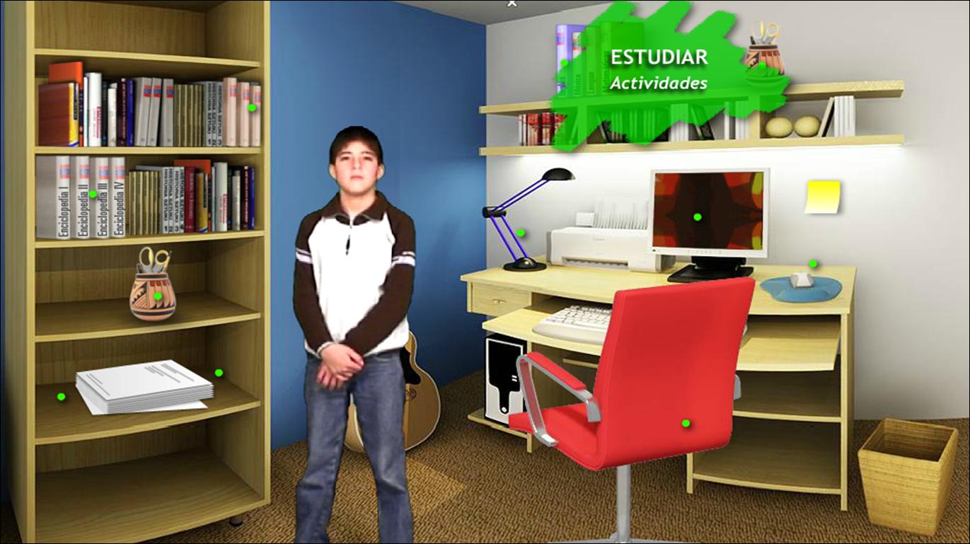 http://www.educa.jcyl.es/educacyl/cm/gallery/Recursos%20Infinity/aplicaciones/aprender/default.htm