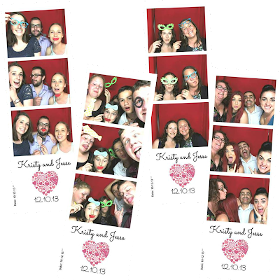 Photo Booth Hire Sydney - Vintage Themed Wedding Sydney - Photo Social