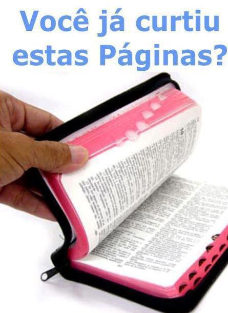 Porque não me envergonho do evangelho de Cristo, pois é o poder de Deus para salvação de todo aquel