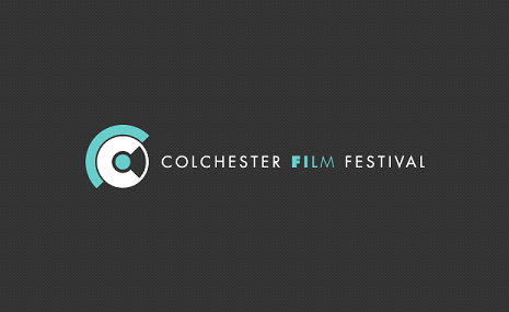 MMBF and Colchester Film Festival Team up for New Award - WorldStar Promo