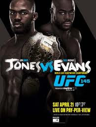UFC-145-jones-vs-evans-replay-video-fight-results