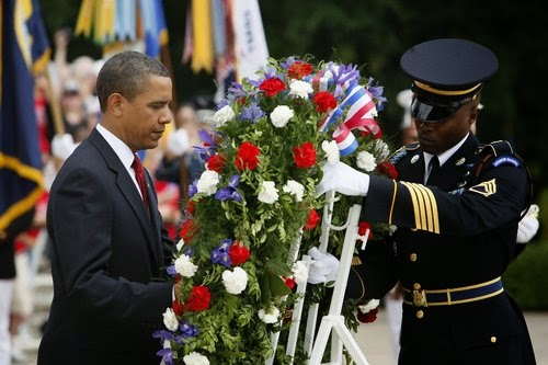 memorial day facts & important points