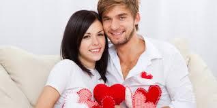 Cara Menjadi Seorang Pasangan yang Romantis