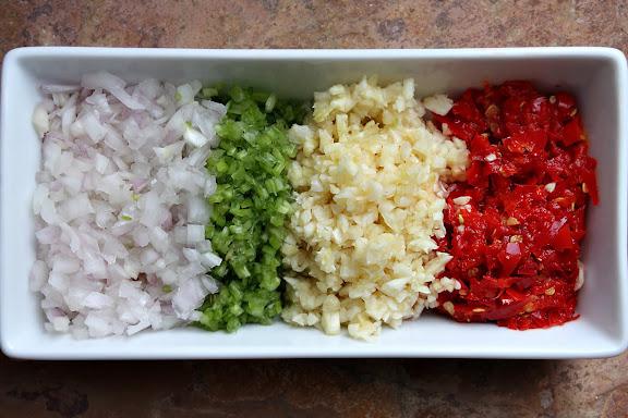 thai sauce recipe