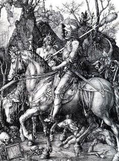 Albrecht Durer II