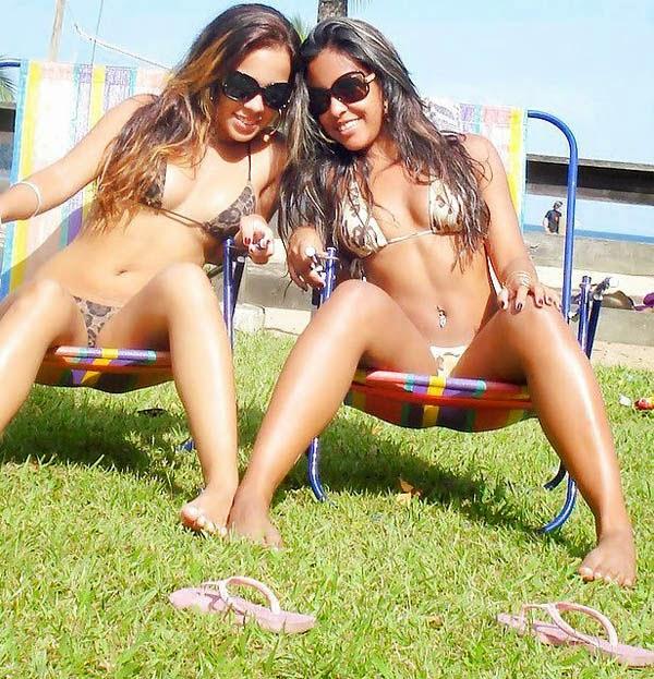 Chicas Desnudas Con Culo Lleno Nata